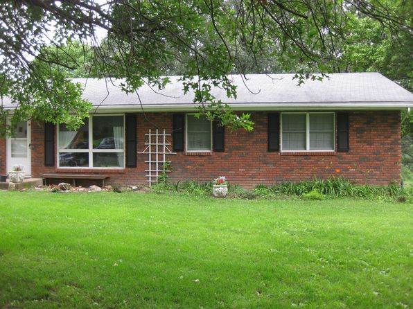 3 bed 3 bath Single Family at 14815 County Road 2330 Saint James, MO, 65559 is for sale at 130k - 1 of 13
