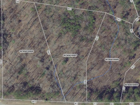 null bed null bath Vacant Land at  GEER HWY Marietta, SC, 29635 is for sale at 19k - google static map