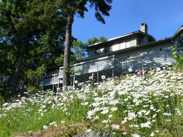 3 bed 3 bath Single Family at 119 Gleneden Ln Eastsound, WA, 98245 is for sale at 685k - 1 of 49