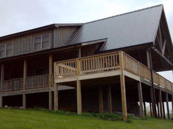 3 bed 2 bath Single Family at 4277 Rich Hill Rd Creston, NC, 28615 is for sale at 350k - 1 of 59