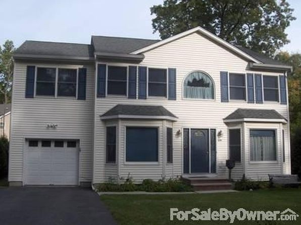 4 bed 3 bath Single Family at 228 Longport Rd Parsippany, NJ, 07054 is for sale at 579k - 1 of 23