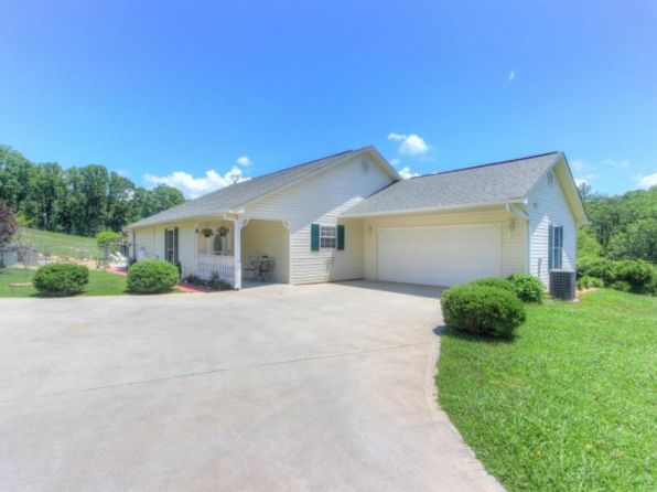 3 bed 2 bath Single Family at 300 Summey Way Vonore, TN, 37885 is for sale at 270k - 1 of 55