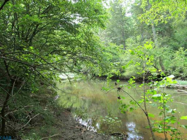 null bed null bath Vacant Land at  Tract 1 Mechunk Creek Dr Troy, VA, 22974 is for sale at 242k - 1 of 4