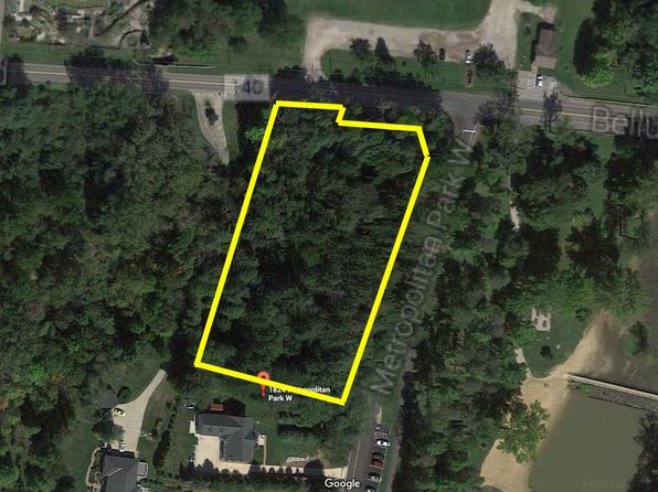 null bed null bath Vacant Land at 1824 WEST DR HINCKLEY, OH, 44233 is for sale at 240k - 1 of 6