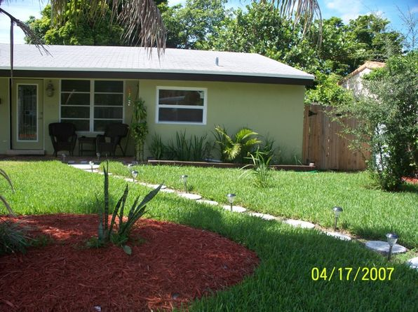 3 bed 2 bath Single Family at 1416 NE 27th St Wilton Manors, FL, 33334 is for sale at 525k - 1 of 24