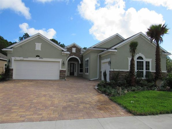 4 bed 4 bath Single Family at 417 Enrede Ln St Augustine, FL, 32095 is for sale at 433k - 1 of 18