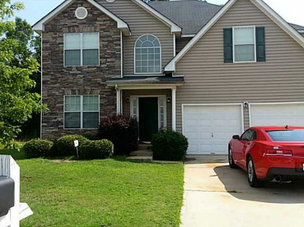 3 bed 3 bath Single Family at 70 Carrington Cir Covington, GA, 30016 is for sale at 145k - 1 of 7