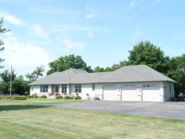 3 bed 3 bath Single Family at N3054 US Highway 63 Hager City, WI, 54014 is for sale at 369k - 1 of 39