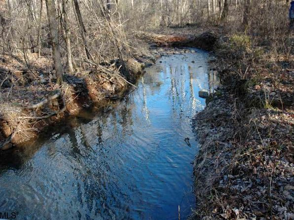 null bed null bath Vacant Land at 0 Mount Howardsville, VA, 24562 is for sale at 135k - 1 of 21