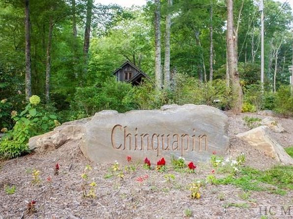 null bed null bath Vacant Land at 68 Firesong Ln Glenville, NC, 28736 is for sale at 189k - google static map