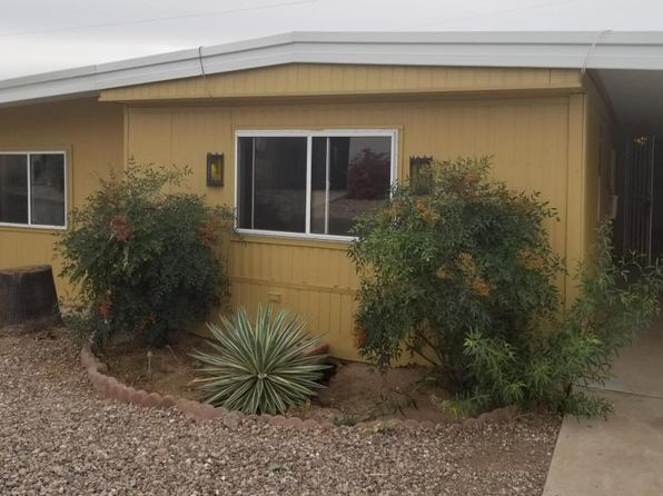 2 bed 2 bath Single Family at 5511 W Rafter Circle St Tucson, AZ, 85713 is for sale at 30k - 1 of 36