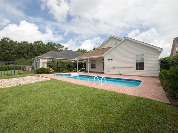 3 bed 2 bath Single Family at 3309 Aqua Ridge Way Tallahassee, FL, 32309 is for sale at 259k - 1 of 36