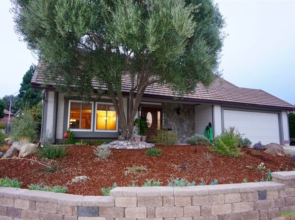 4 bed 3 bath Single Family at 1626 Chatsbury St El Cajon, CA, 92021 is for sale at 605k - 1 of 24