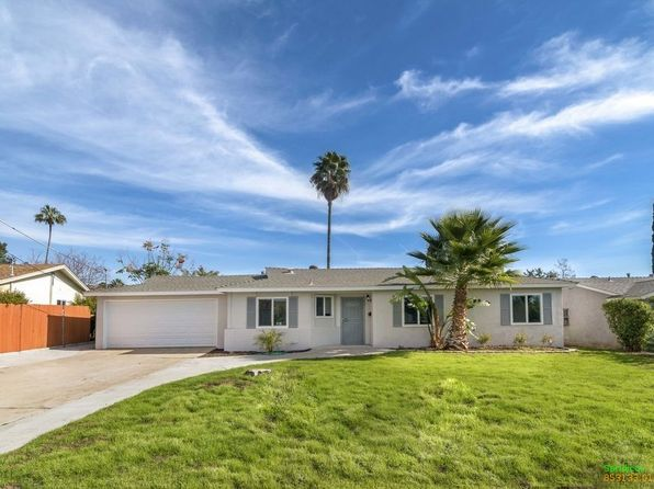 3 bed 2 bath Single Family at 13423 Standish Dr Poway, CA, 92064 is for sale at 595k - 1 of 18