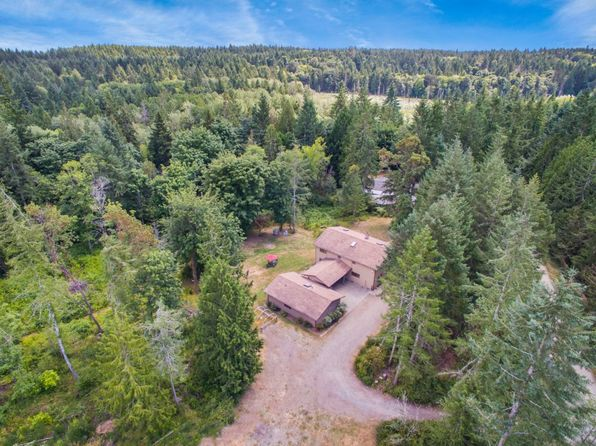 4 bed 2.5 bath Single Family at 3303 188th Avenue Kp N Lakebay, WA, 98349 is for sale at 410k - 1 of 25