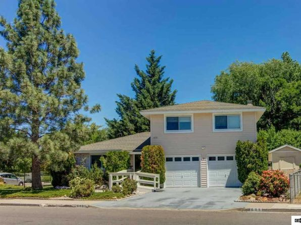 3 bed 2.5 bath Single Family at 605 E Huffaker Ln Reno, NV, 89511 is for sale at 275k - 1 of 25