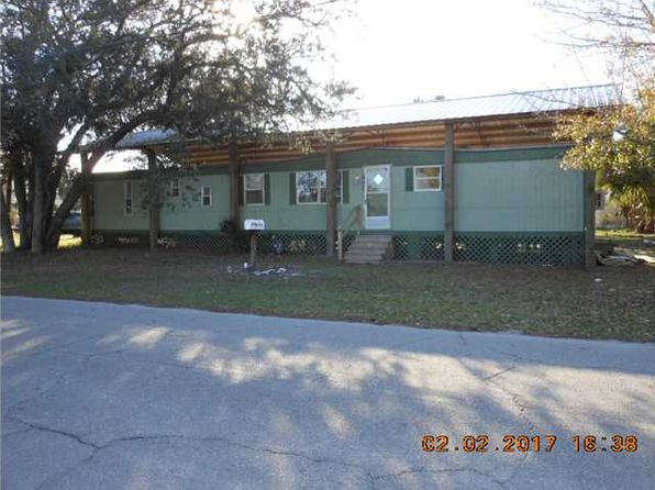 1 bed 1 bath Mobile / Manufactured at 1817 Cobia Ave Port Saint Joe, FL, 32456 is for sale at 89k - 1 of 12