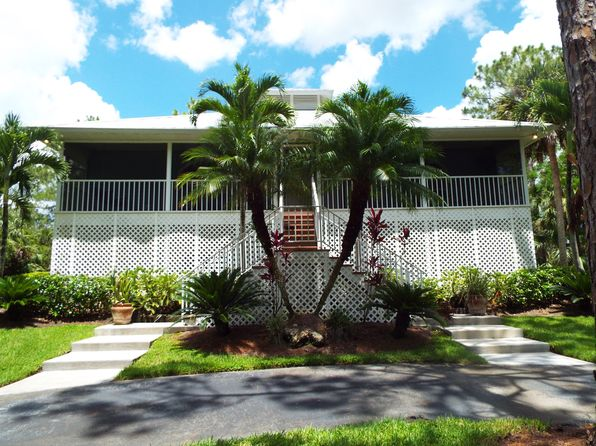 5 bed 4 bath Single Family at 670 27th St NW Naples, FL, 34120 is for sale at 598k - 1 of 26