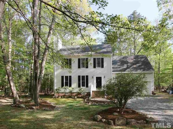 3 bed 3 bath Single Family at 1003 Highland Trl Chapel Hill, NC, 27516 is for sale at 300k - 1 of 25
