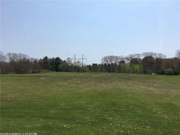 null bed null bath Vacant Land at 0 Mountain Rd Wiscasset, ME, 04578 is for sale at 24k - 1 of 7