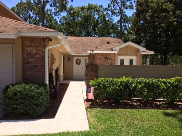 3 bed 2 bath Townhouse at 253 Surf Scooter Dr Daytona Beach, FL, 32119 is for sale at 175k - 1 of 25