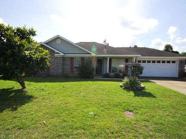 3 bed 2 bath Single Family at 1481 Homestead Dr Semmes, AL, 36575 is for sale at 120k - 1 of 22