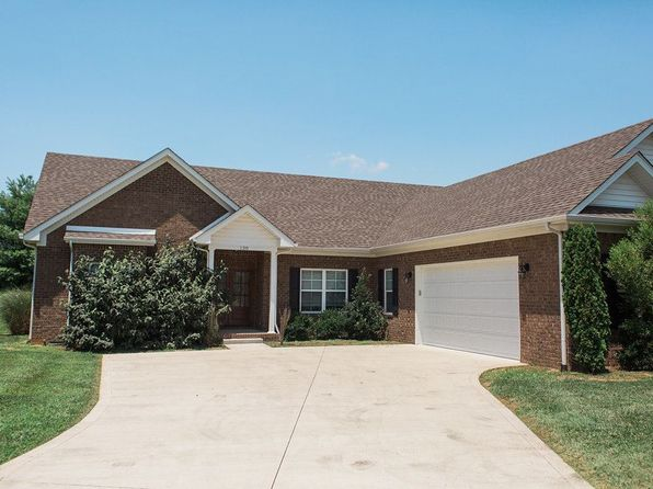 3 bed 3 bath Single Family at 138 Cynthia Lynn Dr Bowling Green, KY, 42103 is for sale at 234k - 1 of 13