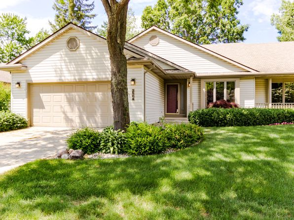 2 bed 3 bath Condo at 2504 Schade West Dr Midland, MI, 48640 is for sale at 215k - 1 of 19