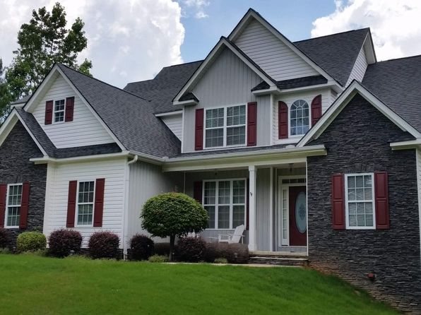 4 bed 4 bath Single Family at 7332 Strickland Manor Way Winston, GA, 30187 is for sale at 283k - 1 of 36