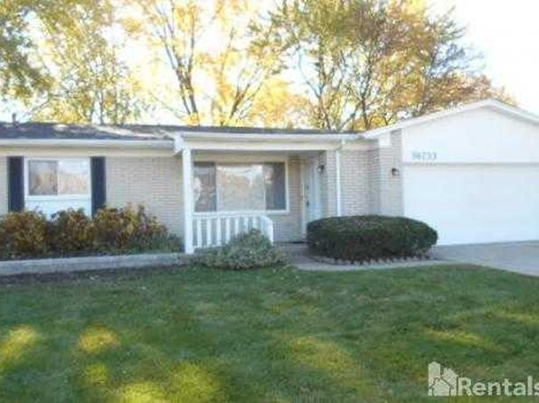 3 bed 2 bath Single Family at 36733 7 Mile Rd Livonia, MI, 48152 is for sale at 229k - 1 of 31