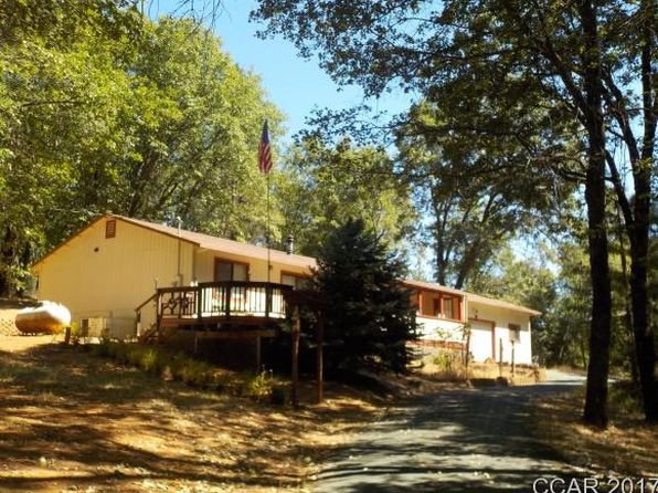 3 bed 3 bath Single Family at 4918 JUNE AVE WILSEYVILLE, CA, 95257 is for sale at 245k - 1 of 21