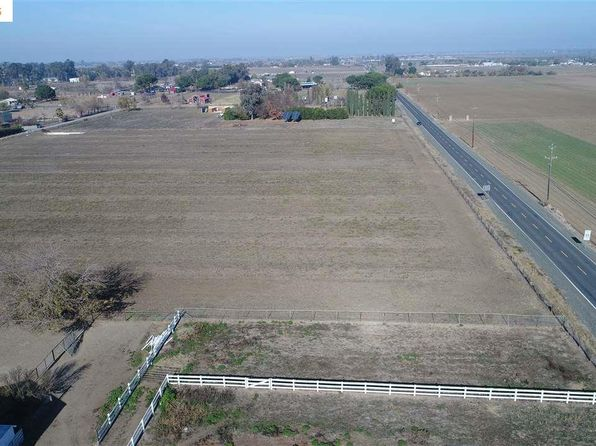 null bed null bath Vacant Land at 9950 Byron Hwy Knightsen, CA, 94548 is for sale at 475k - 1 of 2