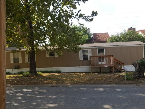2 bed 2 bath Mobile / Manufactured at 814 Comanche Trl Irving, TX, 75060 is for sale at 25k - 1 of 23