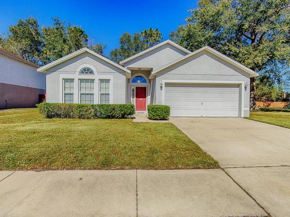 3 bed 2 bath Single Family at 8033 Misty Meadows Ct N Jacksonville, FL, 32210 is for sale at 160k - 1 of 22