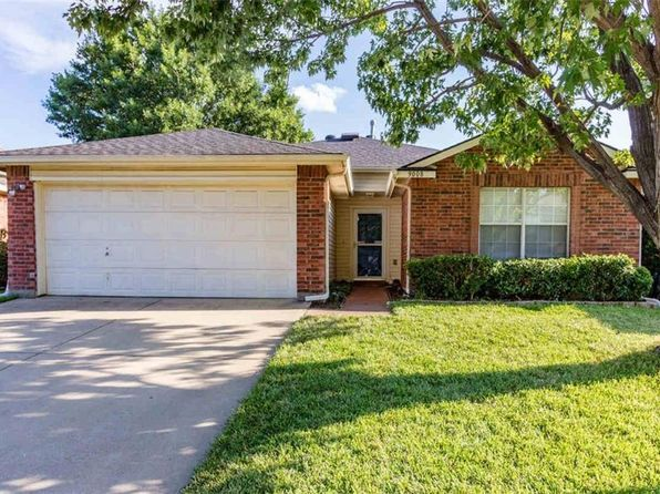 3 bed 2 bath Single Family at 9008 Elbe Trl Fort Worth, TX, 76118 is for sale at 194k - 1 of 25