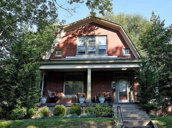3 bed 1.5 bath Single Family at 1709 Edgeland Ave Louisville, KY, 40204 is for sale at 332k - 1 of 41
