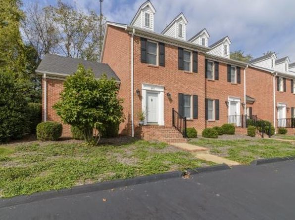 3 bed 2 bath Townhouse at 816 Wayne Ave NE Abingdon, VA, 24210 is for sale at 145k - 1 of 26
