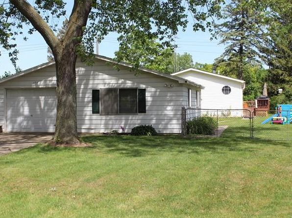 3 bed 2 bath Single Family at 1741 High Haven Dr Brighton, MI, 48114 is for sale at 100k - 1 of 29