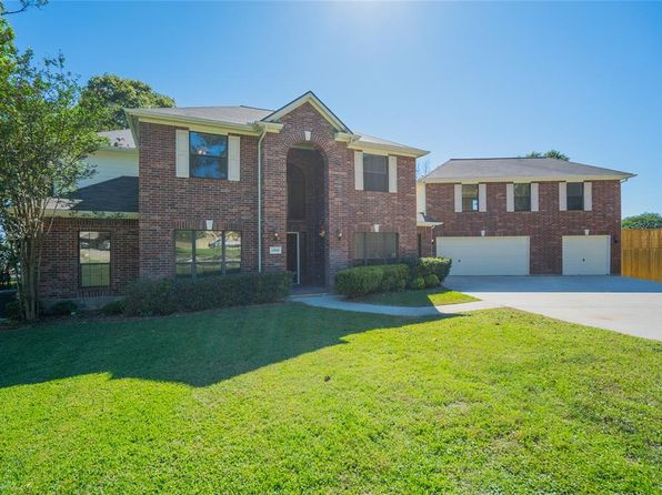 5 bed 4 bath Single Family at 14945 Pollux Dr Willis, TX, 77318 is for sale at 659k - 1 of 35