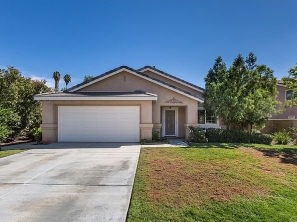 3 bed 2 bath Single Family at 28439 Saddlecrest St Menifee, CA, 92585 is for sale at 315k - 1 of 28