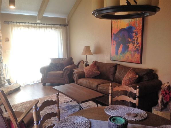 2 bed 2 bath Condo at 50827 Highway 550 Durango, CO, 81301 is for sale at 195k - 1 of 23