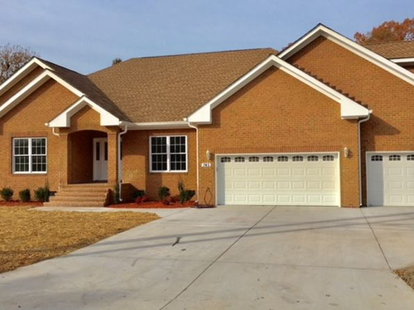 5 bed 3 bath Single Family at 745 AVALON AVE VIRGINIA BEACH, VA, 23464 is for sale at 550k - 1 of 26