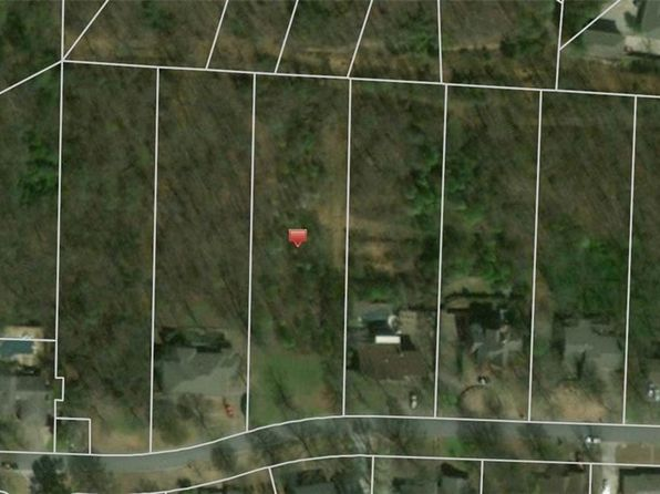 null bed null bath Vacant Land at 3217 Royal Scots Way Fort Smith, AR, 72908 is for sale at 125k - 1 of 2