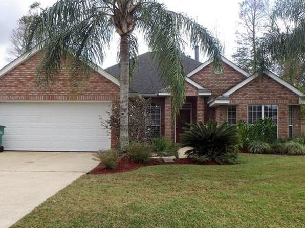 3 bed 2 bath Single Family at 211 Laurel Ct Luling, LA, 70070 is for sale at 250k - 1 of 24