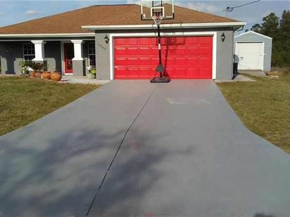 3 bed 2 bath Single Family at 1940 VENICE AVE N LEHIGH ACRES, FL, 33971 is for sale at 185k - 1 of 11