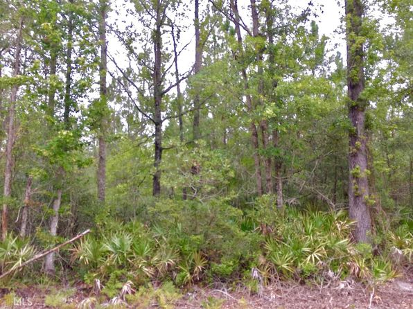null bed null bath Vacant Land at 22 Mount Hope Rd Guyton, GA, 31312 is for sale at 33k - 1 of 4