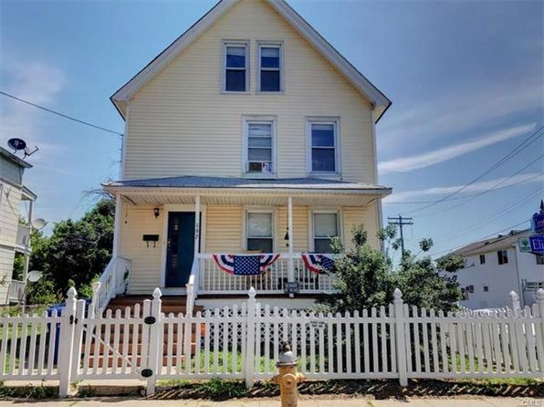 4 bed 3 bath Single Family at 197 Elizabeth St Bridgeport, CT, 06610 is for sale at 179k - 1 of 24