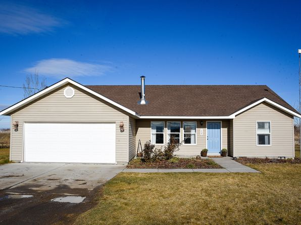 3 bed 2 bath Miscellaneous at 154 S 300 W Jerome, ID, 83338 is for sale at 230k - 1 of 37