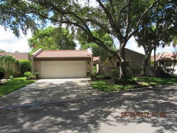 3 bed 3 bath Condo at 4506 Longboat Ln Fort Myers, FL, 33919 is for sale at 329k - 1 of 25