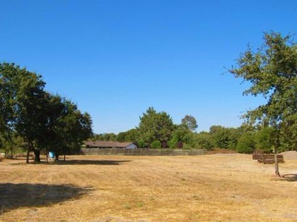 null bed null bath Vacant Land at 294 E WATMAUGH RD SONOMA, CA, 95476 is for sale at 649k - 1 of 7